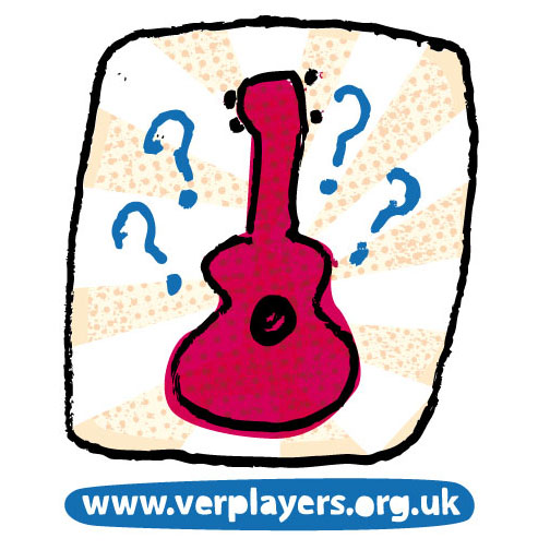 Ver Players Mystery Song