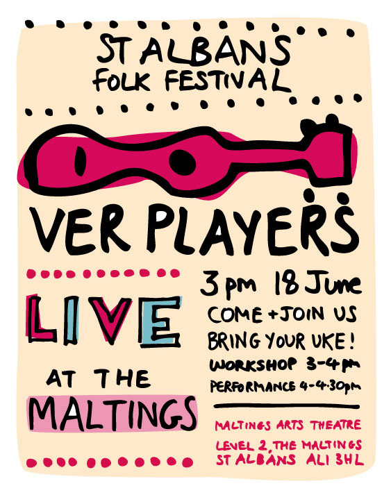 VP-@-Maltings-Folk-June-2016-2