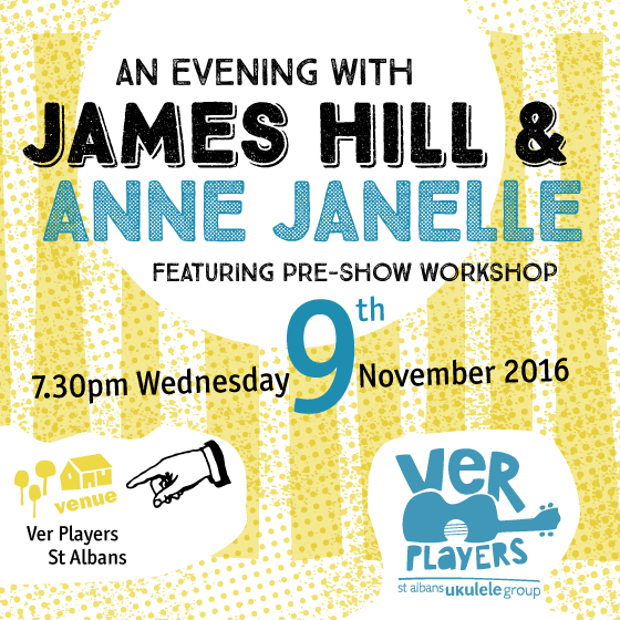 james-hill-nov-2016-web-flyer-560-x-560