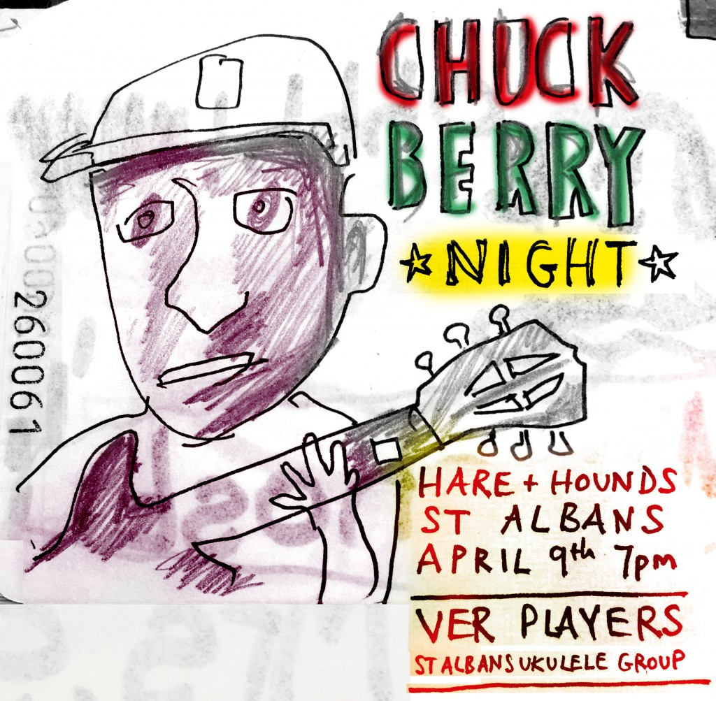 Chuck Night promo RGB