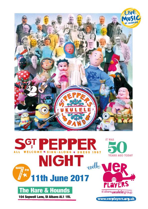 Sgt-Pepper-Posterv3